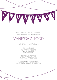 100 gatsby party invitation template great gatsby party