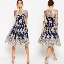 popular australia dresses buy cheap australia dresses
