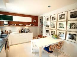 interior design kitchener interior decoration kitchen take20 info