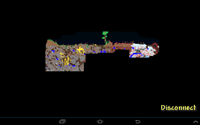 Terraria Map Download Terraria World Map Android Apps On Google Play