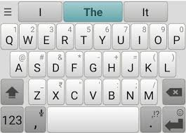 android keyboard app which is the best keyboard app available for android quora