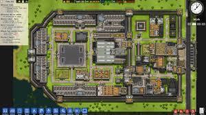 save 75 on prison architect on steam