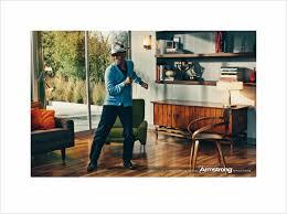 Bruce Laminate Flooring Armstrong Laminate Flooring Janis Joplin Bruce Lee Lassie