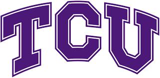 tcu horned frogs football wikipedia