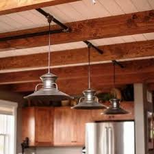 Home Design 2016 28 Best Yankee Barn Homes News Images On Pinterest Yankee Barn