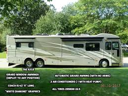 Rv Window Awnings Sale Girard Rv Awning For Sale Girard Awning For Sale Home Awnings