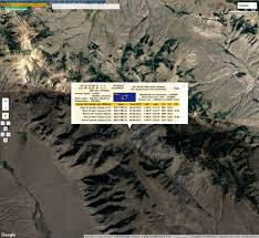 Google Maps Montana Usa by Fact Checking Official Assertions Total Solar Eclipse Of 2017