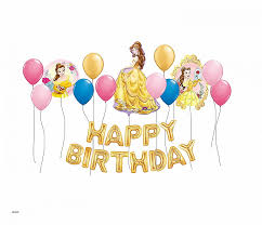 ballons delivered birthday cards and balloons delivered beautiful beauty and the