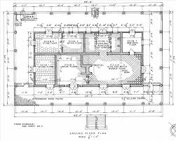 georgian mansion floor plans the images collection of 19th century farmhouse plans historic