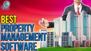 3 best property management software 2017 youtube