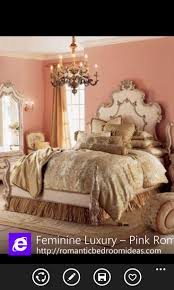 138 best shabby chic cream french boudoir spare room ideas