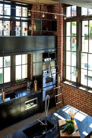 Kitchen Designs South Africa Apartments Pretty Cool Industrial Kitchen Designs Top Home Ideas
