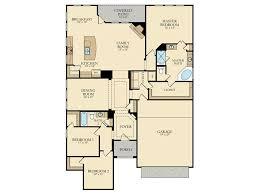 kendall homes floor plans 18818 swansea creek drive new caney tx 77357 har com