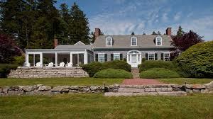 Southwest House Maine Real Estate 26 U0026 28 Fernald Point Road Southwest Harbor