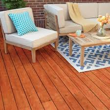 best deck color to hide dirt exterior stain buying guide