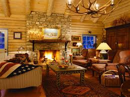 rustic home decor ideas home planning ideas 2018