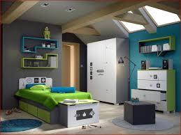 moderne jugendzimmer uncategorized kühles moderne jugendzimmer mit modernes