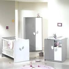 chambre bebe evolutif but but chambre bébé images et but chambre belem bébé évolutive