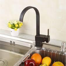 oil rubbed bronze kitchen sinks yodel modern kitchen wet bar sink faucet oil rubbed bronze