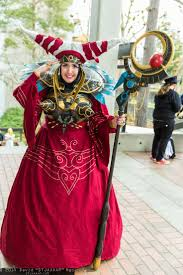 199 best cosplay images on pinterest cosplay costumes costume