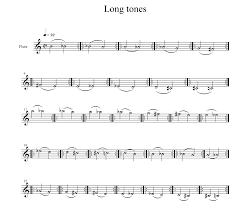 intermediate skills dr cate u0027s flute tips