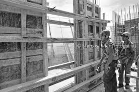 Preferidos OBRA – UMA CONSTRUÇÃO II | Fotógrafo Marcos Piffer @FL38
