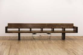 modern wooden bench org with wood designs arttogallery com