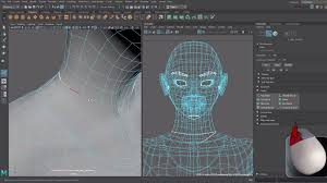 12 mighty maya tutorials to try today creative bloq