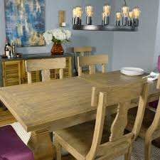dining tables rustic dining table set dining room set clearance