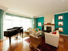 miscellaneous living room colors for 2013 interior decoration