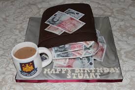 edible money celebration cakes and cupcake bouquets enfield