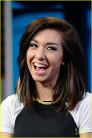 best 25 christina grimmie age ideas only on pinterest christina