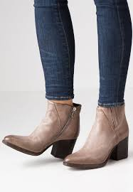 womens boots vancouver a s 98 shoes ankle boots a s 98 ankle boots rino