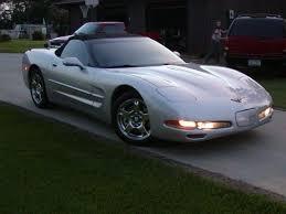 1998 chevrolet corvette specs brandon vette98 1998 chevrolet corvette specs photos