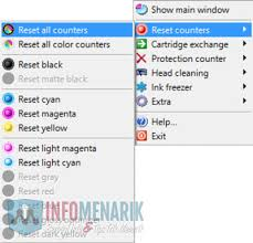 resetter epson r230 windows cara mengatasi pesan error printer epson r230 blinking reset