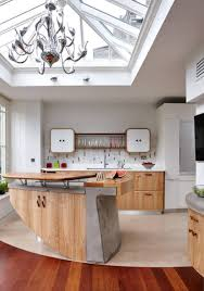 kitchen modern blue kitchen cabinets kitchen room interior
