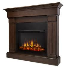 Best Type Of Chiminea 11 Different Kinds Of Indoor Fireplaces Compactappliance Com