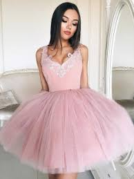 cheap plus size evening dresses canada dreamydress