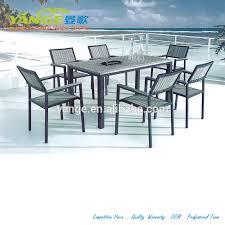 Used Restaurant Patio Furniture Used Solid Teak Dining Room Furniture Used Solid Teak Dining Room