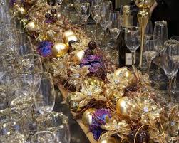 Commercial Christmas Decorations Uk by Christmastimeuk Fizzco Do Christmas From The Retail Sale Of
