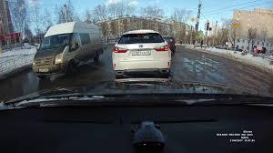 xe lexus rx200t 2016 monaco s пример работы фильтрации на дмз автомобиля lexus rx200t