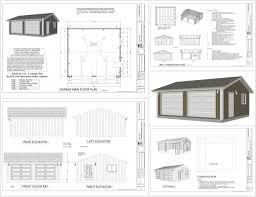 design your own garage plans free sds home decor online showy