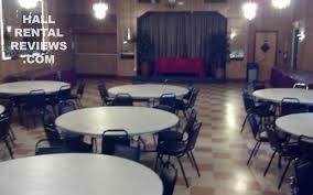 table rentals in philadelphia vfw post 2819 rising sun hall rentals in philadelphia pa
