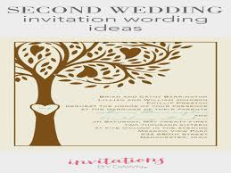 wedding gift for second marriage wedding gifts for second marriages etiquette archives 43north biz