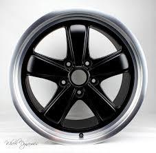 porsche fuchs wheels let u0027s catalogue all the fuchs repros rennlist porsche