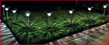 Best Solar Powered Outdoor Lights Solar Powered Garden Lights Australia B Dara Net