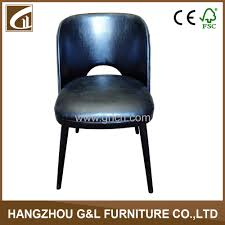 Office Chair Covers Leather Office Chair Office Chair Covers Leather Office Chair
