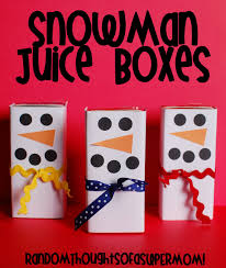 oh my crafts blog vinyl love this idea for gifts for my preschool