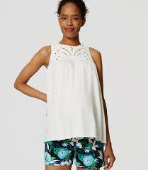 new to sale women u0027s discount clothing loft