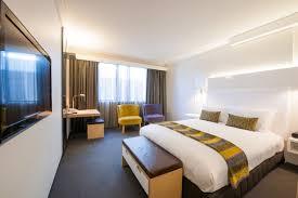 3 Star Hotel Bedroom Design Modern Hotel Room Design Interesting Bedroom Luxury Modern Hotel